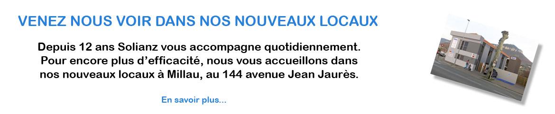 Solianz_Nouveaux_Locaux